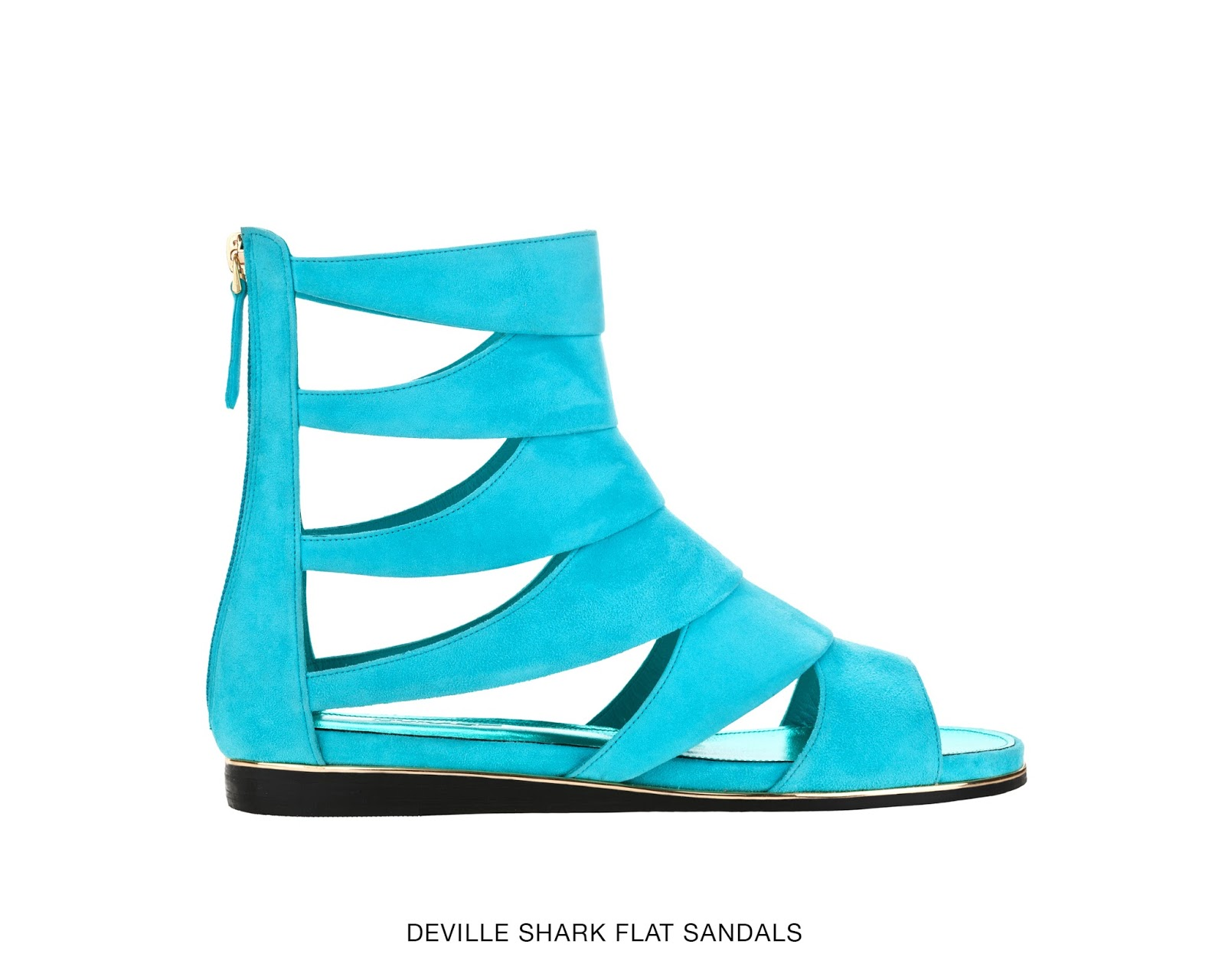 4dbd9292f38 DUKAS Άνοιξη Καλοκαίρι 2016. Η νέα συλλογή παπουτσιών του Δούκα ...