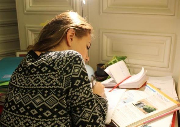 Guider vos élèves à effectuer facilement leurs devoirs