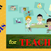 Creating a Video Lesson: 7 Powerful Animation Tools Teachers Need for an Engaging Classroom
