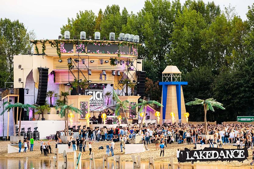 festival, festivals, festivalblogger, muziekblogger, festivalvlogger, festivalinfluencer, lakedance, mandala, xo, boothstock, techno, house, pussylounge, hardstyle, hardcore, hardstylefamily, b2s, La Vie Fleurit