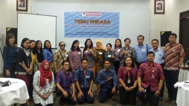 Ombudsman_Bali_temu_wirasa_2017