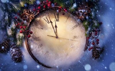 новогодние стихи 2021, новогодние стихи 2022, новогодние стихи 2023, стихи 2021 на год Быка, год Быка, новогодние год 2021, новогодний утренник 2021, Новогодние и рождественские алфавиты для веб-дизайна,Новый год в компании с Бабой Ягой — Новогодний сценарий для взрослых, Новый год, 2019, корпоратив новогодний, новогоднее, сценарий новогодний, сценарий новогоднего корпоратива, про Новый год, для вечеринки, новогодние развлечения, сценарий для взрослых, сценарий для веселой компании, новогодние мероприятия, новогодние развлечения, шуточные сценки, Новый год в компании с Бабой Ягой — Новогодний сценарий для взрослых http://prazdnichnymir.ru/