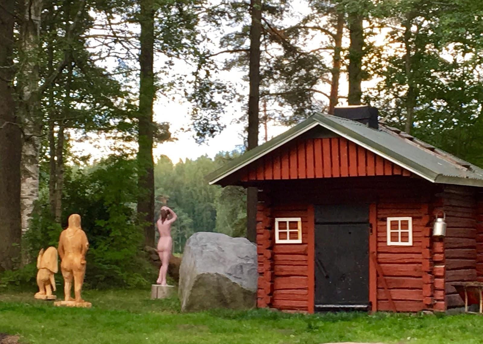 Alaston Kuvat Suomi Siilinjärvi