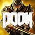 Controversa Recomanda: DOOM (Official Trailer)