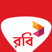 Robi-Robibar-offer-Internet-Data-at-Lowest-Price