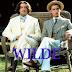 Wilde / Oscar Wilde szerelmei