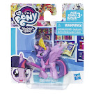 MLP FiM Collection 2018 Single Story Pack Twilight Sparkle Friendship is Magic Collection Pony