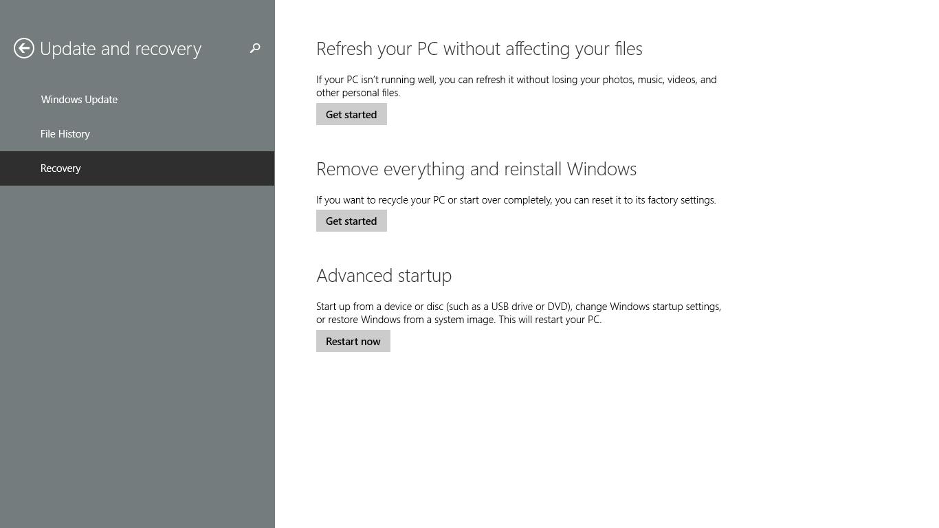 windows 8 x64 key