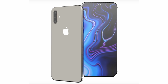 Next gen iPhone expected to feature triple camera, improved Face ID, Wi-Fi 6 and more