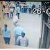EM SS DA AMOREIRA - Polícia Militar prende dois suspeitos do roubo a malote ocorrido em lotérica no centro de Cornélio Procópio