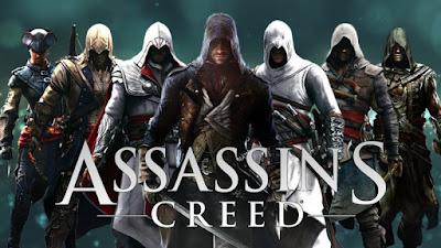 Baixar D3dx9_36.dll Assassin's Creed Grátis E Como Instalar