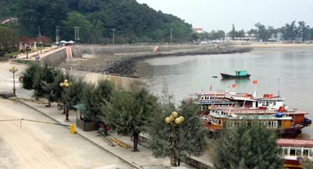 Địa điểm du lịch Hải Phòng-1