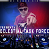 2310.- Dj Maker Kid Presenta - Celestial Task Force [The Mixtape] [2013]
