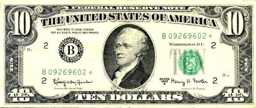 mendapatkang dolar dari adsense