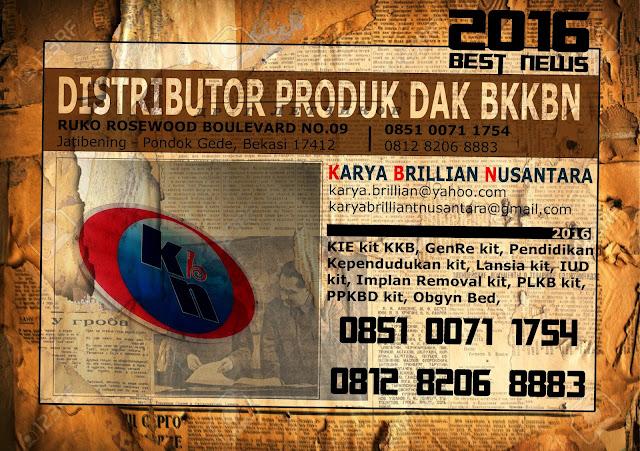 distributor produk dak bkkbn 2016, produk dak bkkbn 2016, obgyn bed 2016, kie kit 2016, genre kit 2016, plkb kit 2016, ppkbd kit 2016, bkb kit 2016, iud kit 2016, obgyn bed bkkbn 2016,