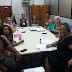 Reunião do Conselho Estadual de Alimentação Escolar