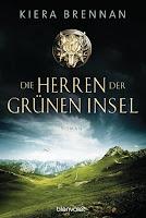 https://www.randomhouse.de/Buch/Die-Herren-der-Gruenen-Insel/Kiera-Brennan/Blanvalet-Hardcover/e485234.rhd