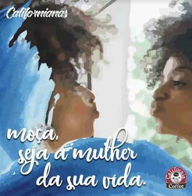 Campanha de valorização da mulher premia mulheres no mês de outubro e novembro