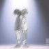 Hana ga Saku Michi Lyrics (Black Clover Ending 7) - THE CHARM PARK