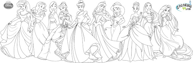 Printable Disney Coloring Pages Tangled Coloring Online With Awesome  Ghostbusters Coloring Pages