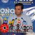 Toño  Echevarría  será  oficialmente candidato el jueves