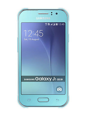 Download Firmware Cara Root dan Install TWRP Samsung Galaxy J1 Ace 4G LTE Lollipop (SM-J111F)