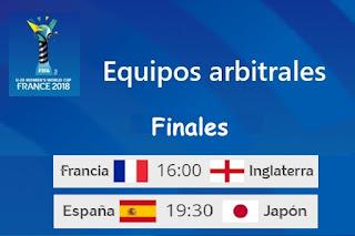 arbitros-futbol-mundialsub20franciafemenino-ec1
