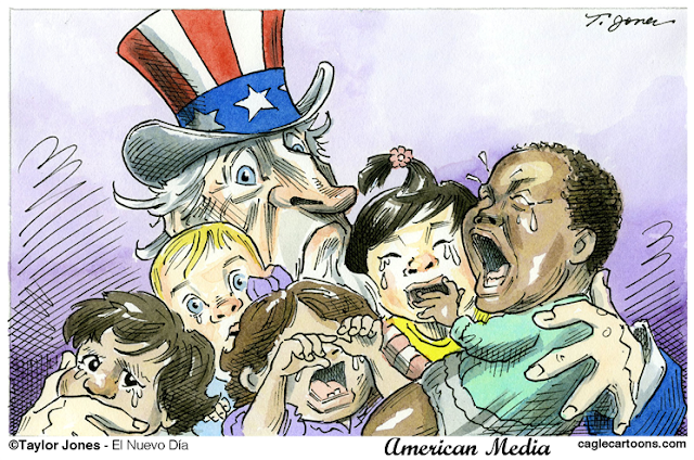 Satirical cartoons and stuff from around the world. MEDIA%2B%25281%2529