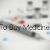 ऑनलाइन दवाएं खरीदने और दवाइयों के सामान्य उपयोग सीखने के लिए 5 उपयोगी एप्स