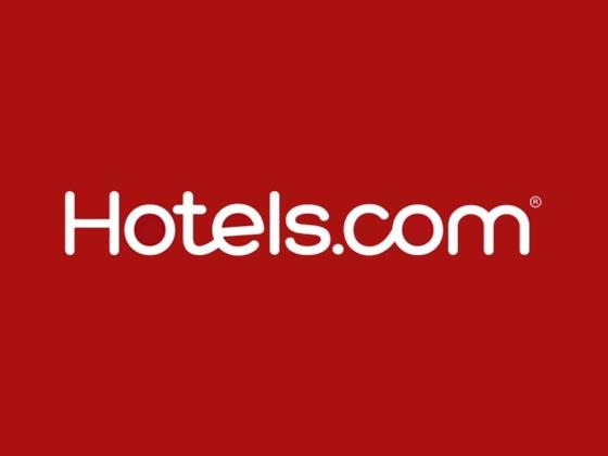 حجز فندق من موقع هوتيل Hotels بأرخص الأسعار