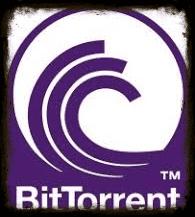 BitTorrent Pro 7.10.5 Build 45374