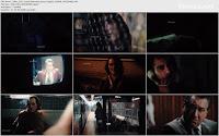 Joker 2019 English 720p HDCAMRip 350MB Download Free SCreenshot