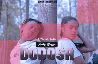 Audio Kelly Hasso - Dodosa Mp3 Download