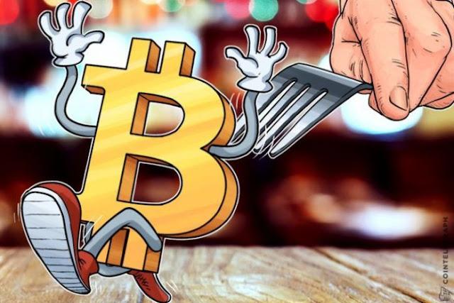 7 Kịch bản giả định Bitcoin sẽ chết và giá trị của nó bằng 0