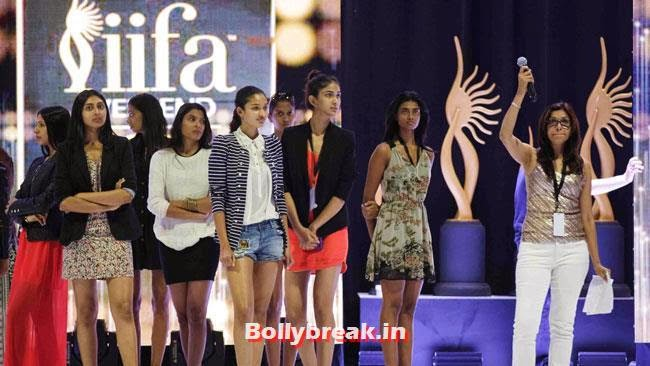 IIFA Awards 2014, IIFA Awards 2014 Pics
