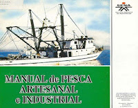 manual-de-pesca-artesanal-e-industrial