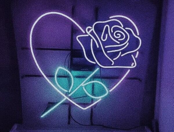 صور قلوب جميلة جدا صور خلفيات قلوب