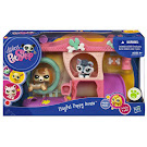 Littlest Pet Shop Small Playset Dachshund (#2035) Pet