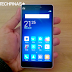 Xiaomi Mi 4i Price in the Philippines is Php 9,799 : Out Now via Smart Postpaid, Lazada, and Authorized Retail Partners Nationwide