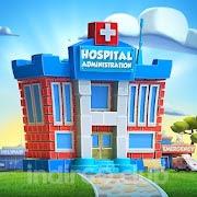 Dream Hospital APK