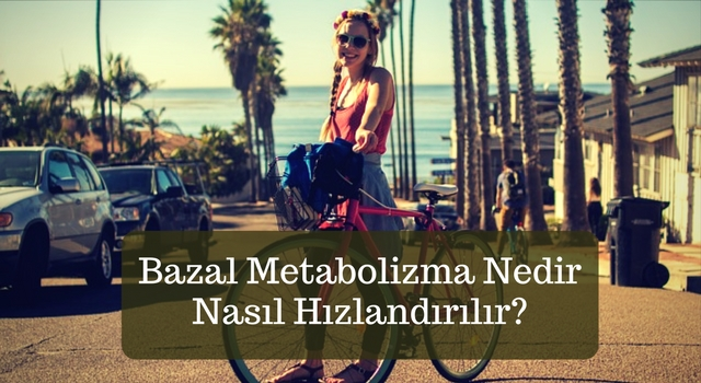 Bazal-metabolizma-nedir