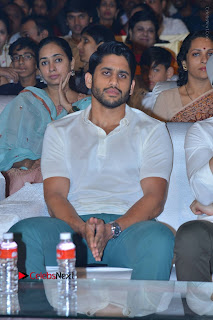 Om Namo Venkatesaya Telugu Movie Audio Launch Event Stills  0035.JPG