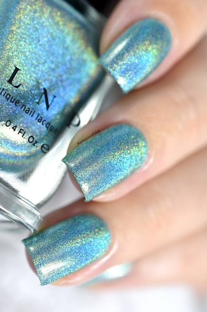 ilnp-aerial-view-swatch-spring-2018
