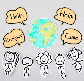 Geveducation:  What are Bilingualism and Multilingualism?