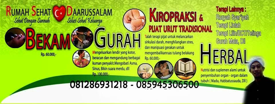 Pijat Panggilan Di Depok Pijaten - Wallpaperzen org