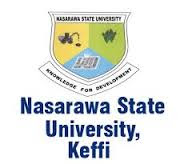 NSUK Post Graduate Admission Form 2016/17