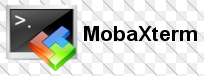 MobaXterm 2017 Free Download