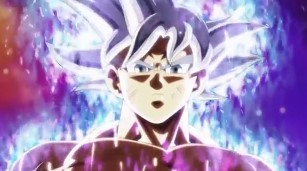 Dragon Ball Super Dublado – Episódio 130