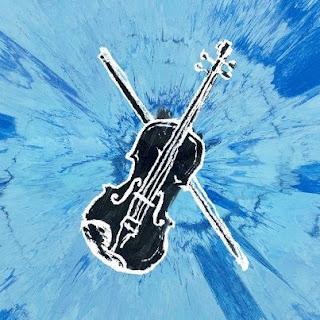 Lirik Lagu Galway Girl - Ed Sheeran