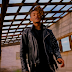 Jaden Smith – Watch Me (Official Music Video)